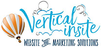Vertical Insite Website & Marketing Solutions