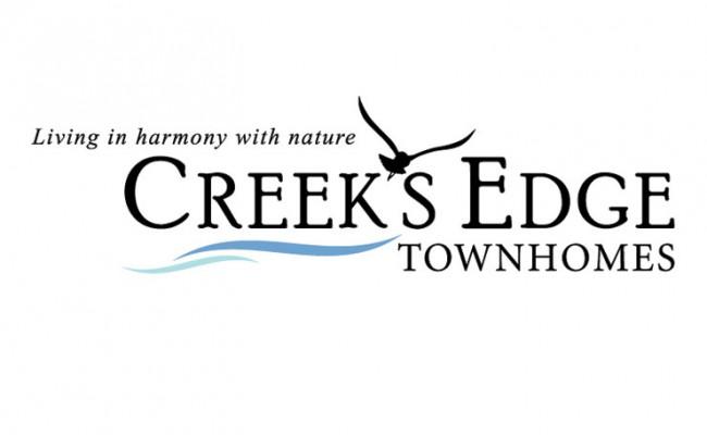 Projects-Aristo-Creeks-Edge