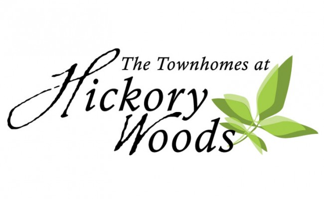 Projects-Aristo-Hickory-Woods