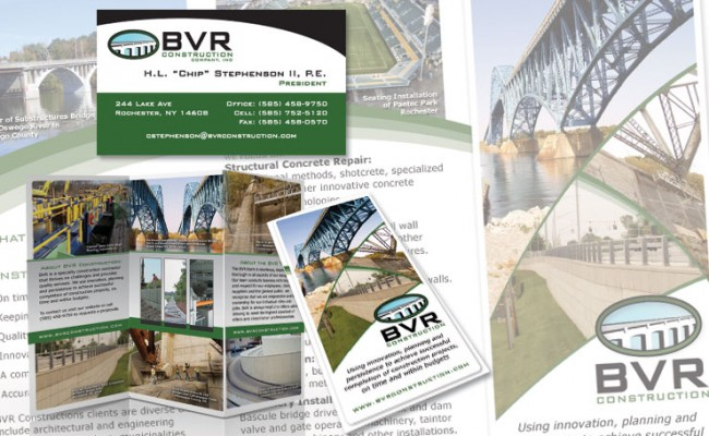 Projects-BVR-brochure