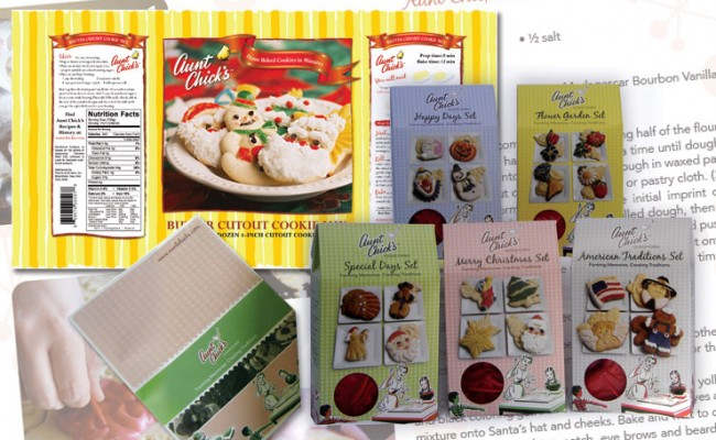 Projects-Grammas-Cutters-Packaging