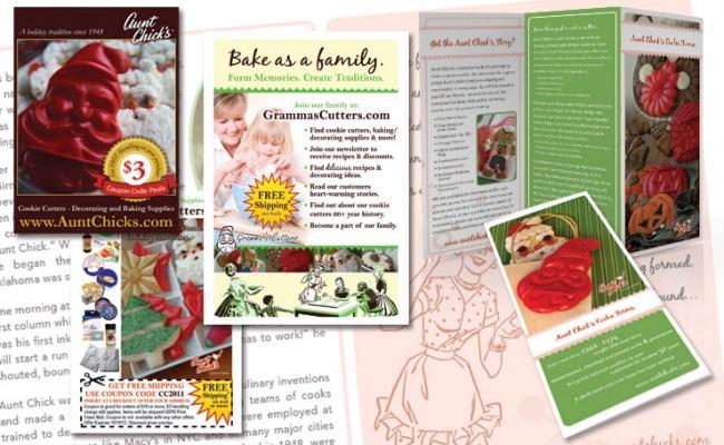 Projects-Grammas-Cutters-Print