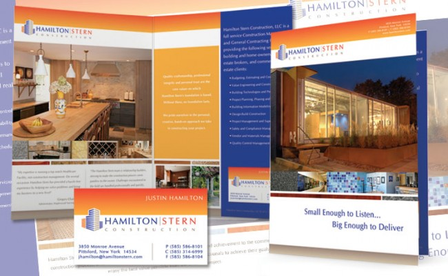 Projects-Hamilton-Stern-Construction-folder
