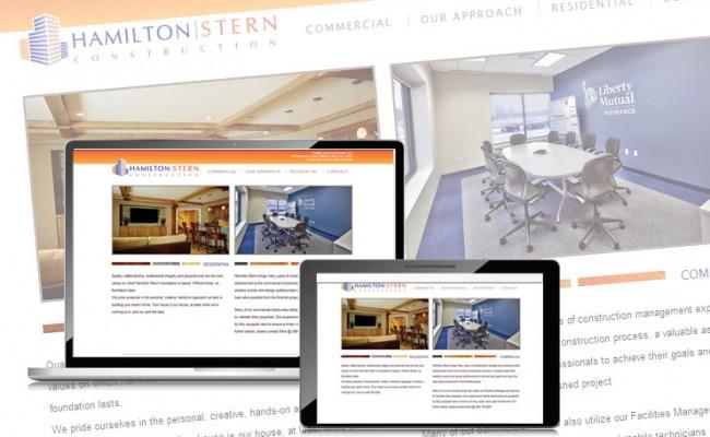 Projects-Hamilton-Stern-Construction