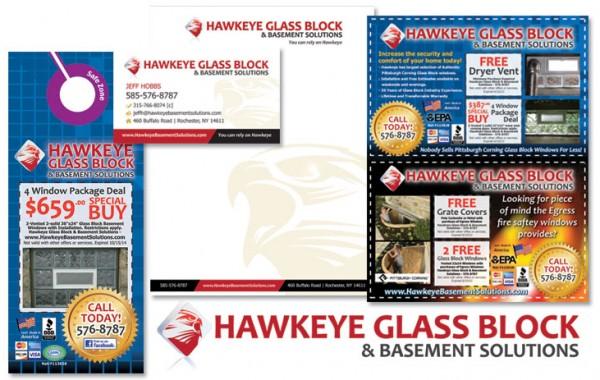 Projects-Hawkeye-Glass-Block