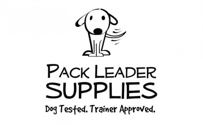 Projects-Pack-Leader-Supplies-logo