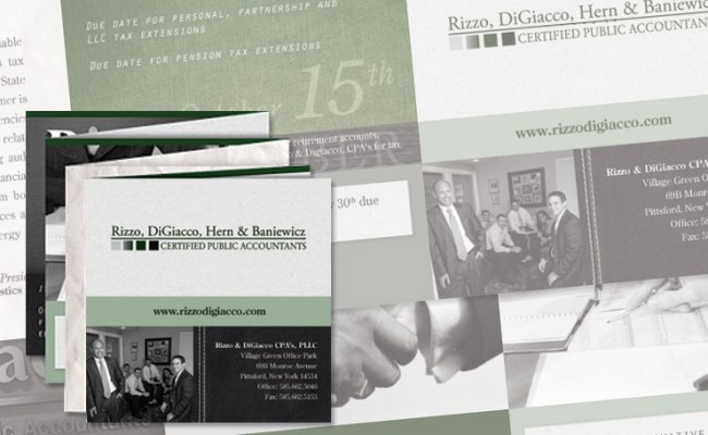 Projects-Rizzo-DiGiacco-brochure