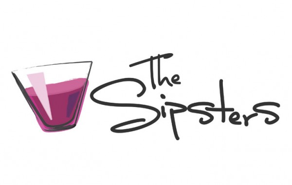 The Sipsters