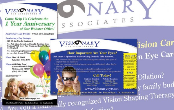 Projects-Visionary-Eye-Ads