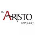 The Aristo Company – Construction Company Website